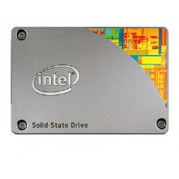 Ổ SSD Intel 535 180Gb SATA3