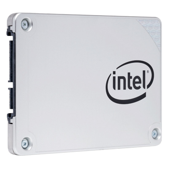 Ổ SSD Intel 540s 240Gb SATA3