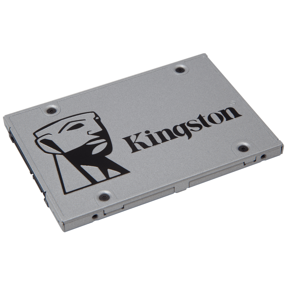 Ổ SSD Kingston UV400S37 480Gb SATA3