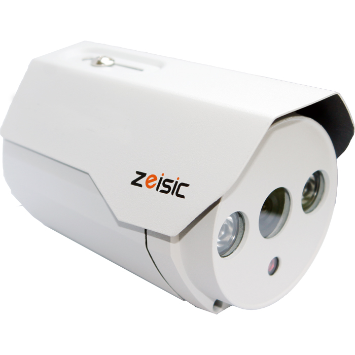Camera AHD ZEISIC ZEI-sLBT990 960P