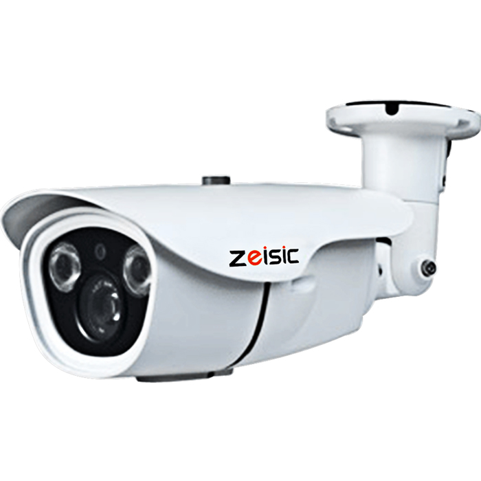 Camera AHD ZEISIC ZEI-zHF890 720P