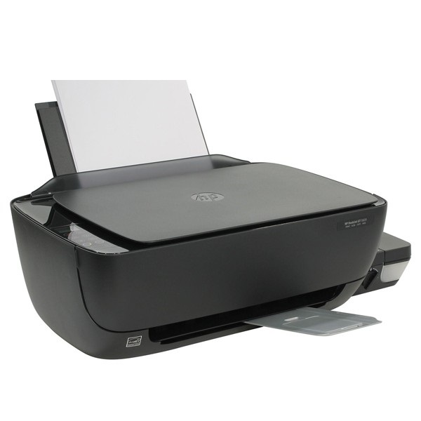 Máy in phun màu HP DeskJet GT 5820 All In One Printer M2Q28A