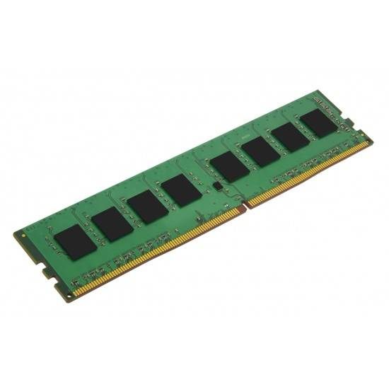 RAM Kingston 8Gb DDR4-2400- KVR24N17S8/8