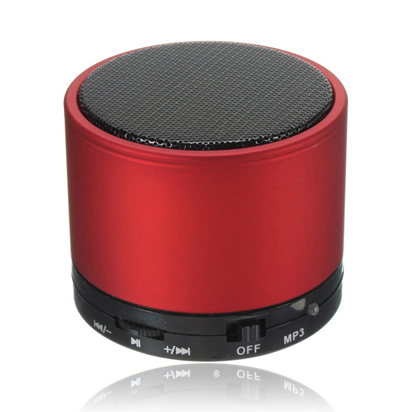 Loa bluetooth Mini Monter Beatbox